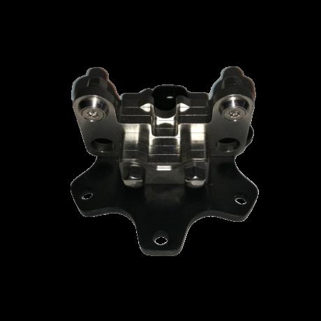 70mm-wheel-side-23×23