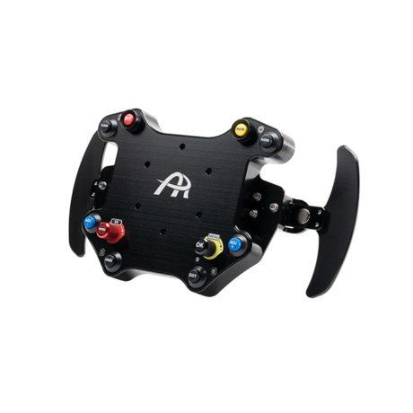Ascher_Steering_wheel_B16L-SC_01