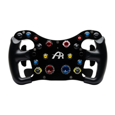 Ascher_Steering_wheel_F64-USB-V2_01