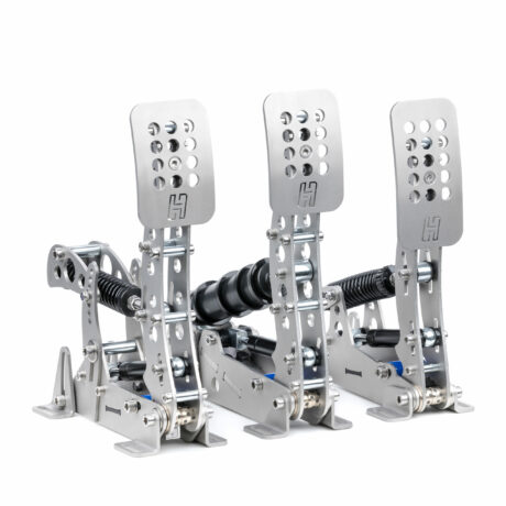 Sim Pedals Ultimate+ Productfoto